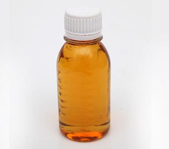 草甘膦水剂专用助剂--JL-4130A