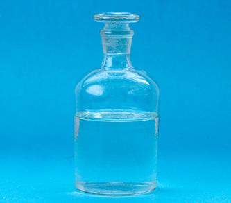外涂型抗静电剂