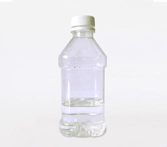 椰油胺聚氧乙烯醚(2400系列)