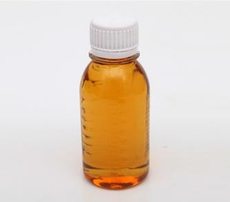 十二胺聚氧乙烯醚(1200系列)