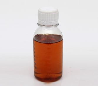 非氢化牛脂胺聚氧乙烯醚(806系列)