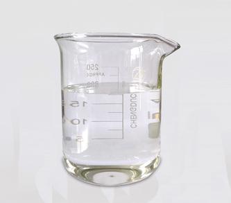 异构十三醇聚氧乙烯醚(E-1300系列)