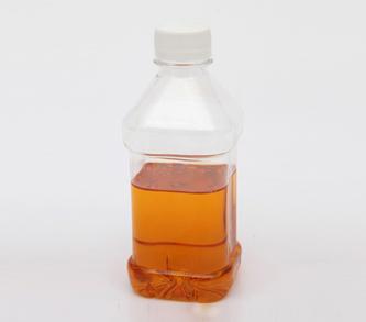 粘胶变性剂JL-V
