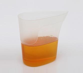 粘胶短纤油剂JL-DY