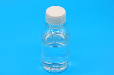 丙纶抗静电剂