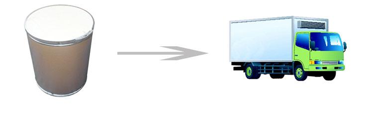 聚力包装运输